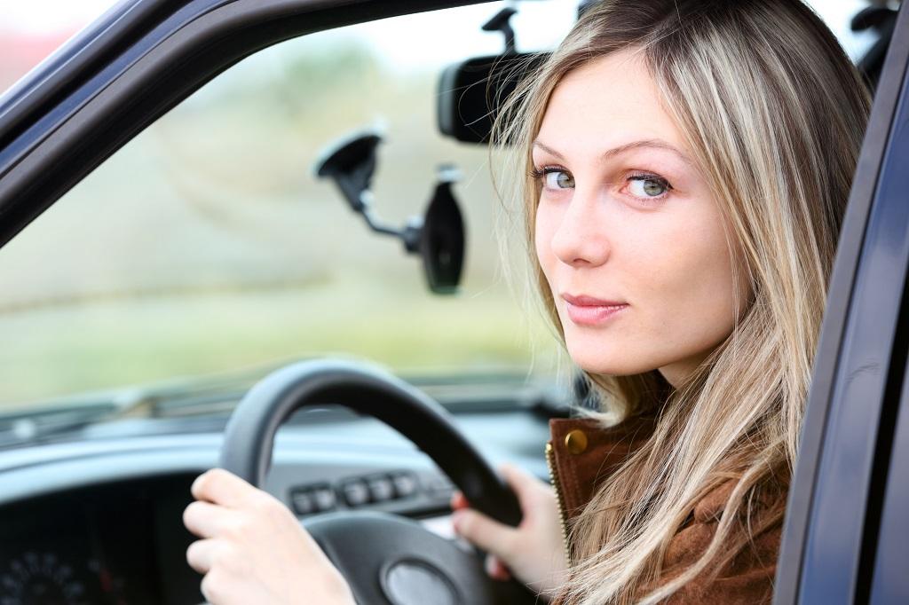 Wybieramy gadżety reklamowe dla kierowcy